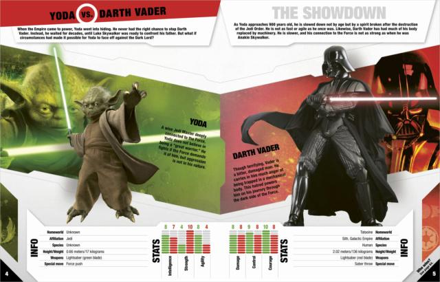 SS - Mara Jade Skywalker (EmperorCaedus) vs Darth Wyyrlok III (DC77) Vader_10