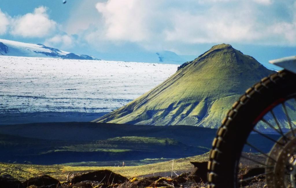 Au fin fond de l'Islande Img_2010