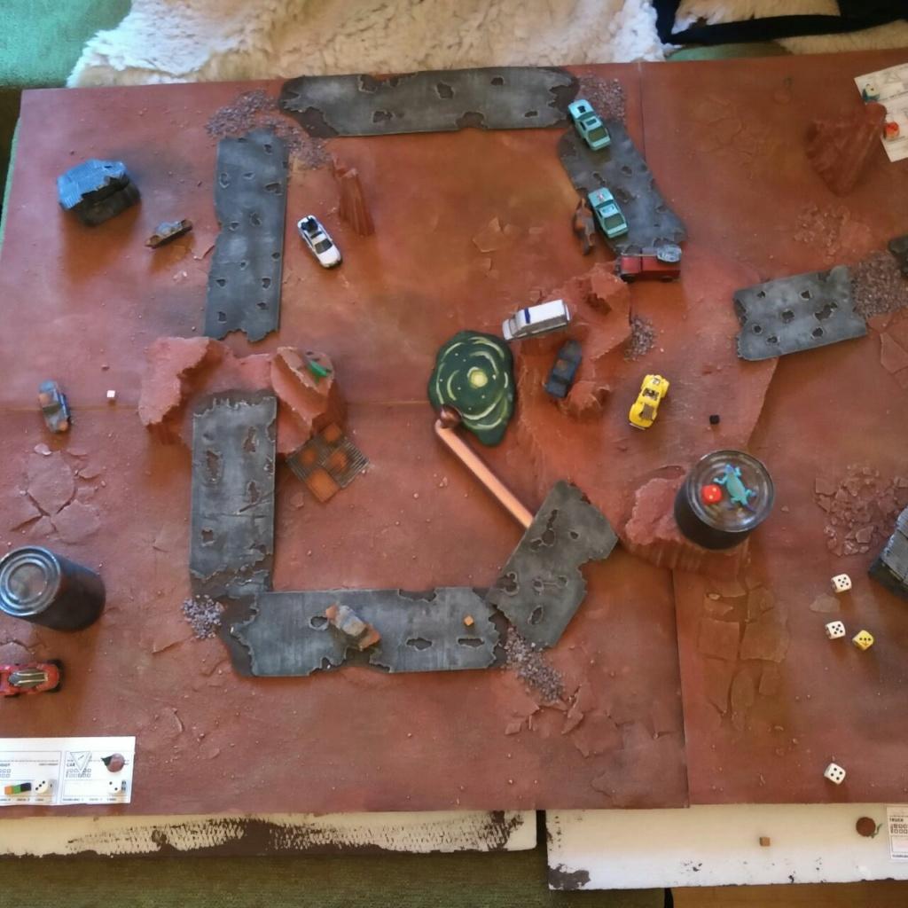 PJB's Scenery and Tabletop Terrain WIP - Page 4 Gaslan11