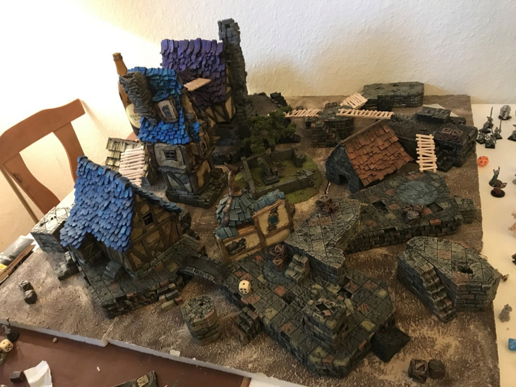 PJB's Scenery and Tabletop Terrain WIP - Page 4 Image_15