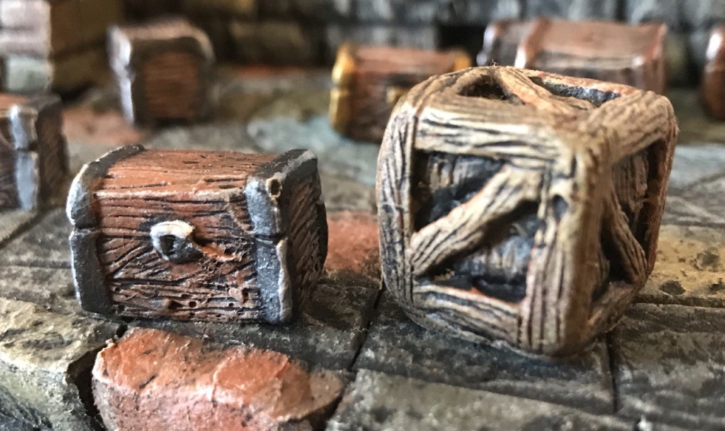 PJB's Scenery and Tabletop Terrain WIP - Page 4 Image_16