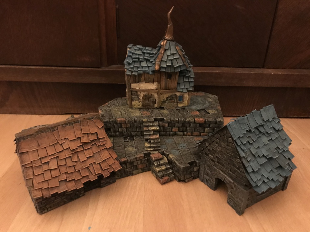 PJB's Scenery and Tabletop Terrain WIP - Page 3 Img_1311