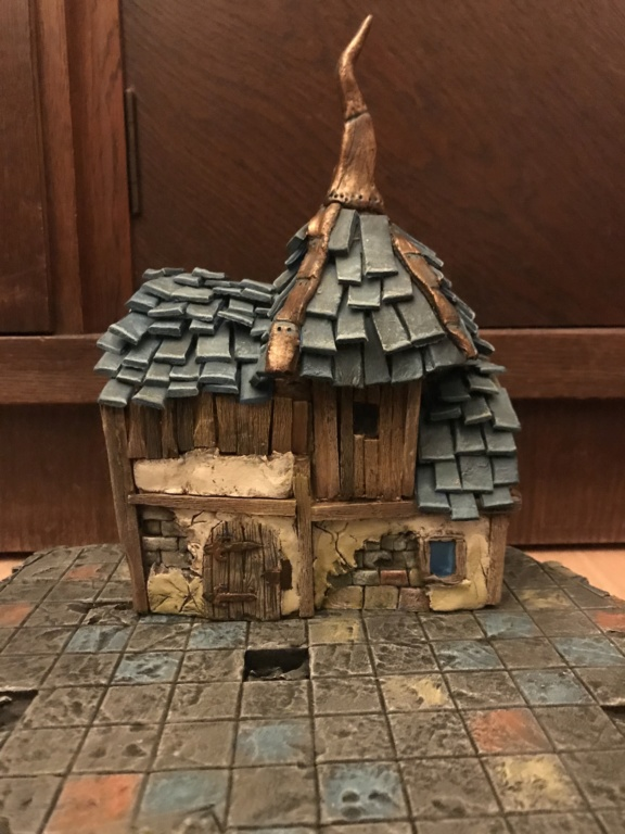 PJB's Scenery and Tabletop Terrain WIP - Page 3 Img_1312