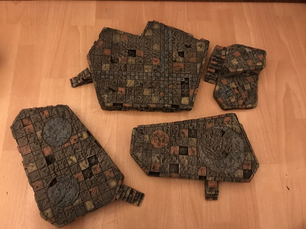 PJB's Scenery and Tabletop Terrain WIP - Page 3 Img_1313