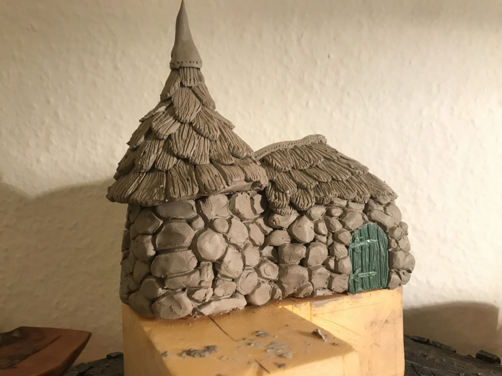 PJB's Scenery and Tabletop Terrain WIP - Page 3 Img_1411
