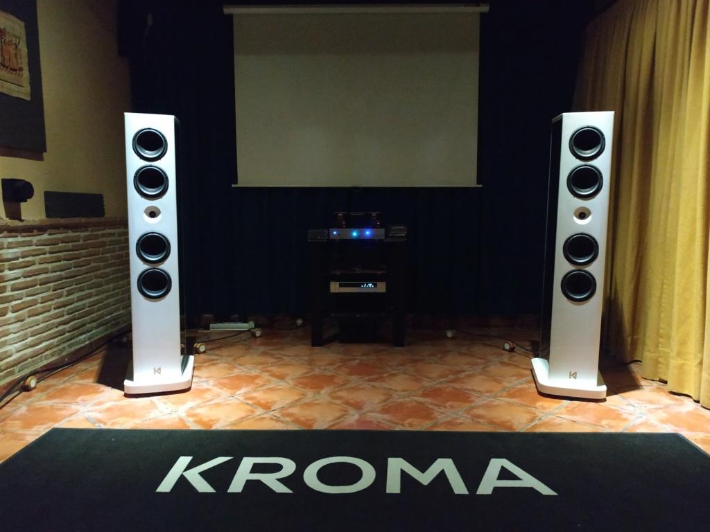 Kroma Audio...por fin - Página 5 Img_2012