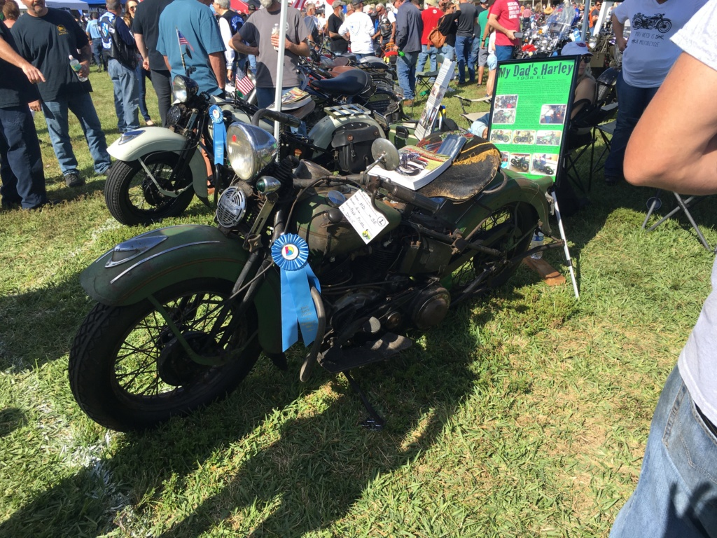 14th Annual Dania Beach Vintage Motorcycle Show Img_0624