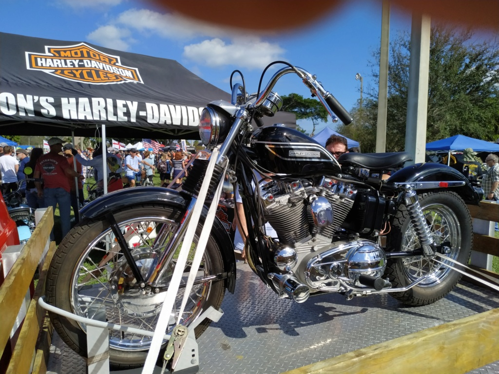 14th Annual Dania Beach Vintage Motorcycle Show Img_2050