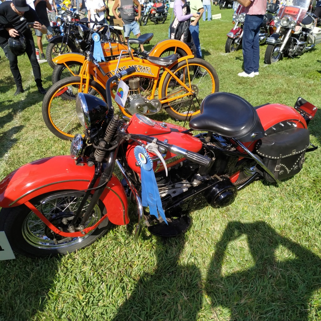 14th Annual Dania Beach Vintage Motorcycle Show Img_2052