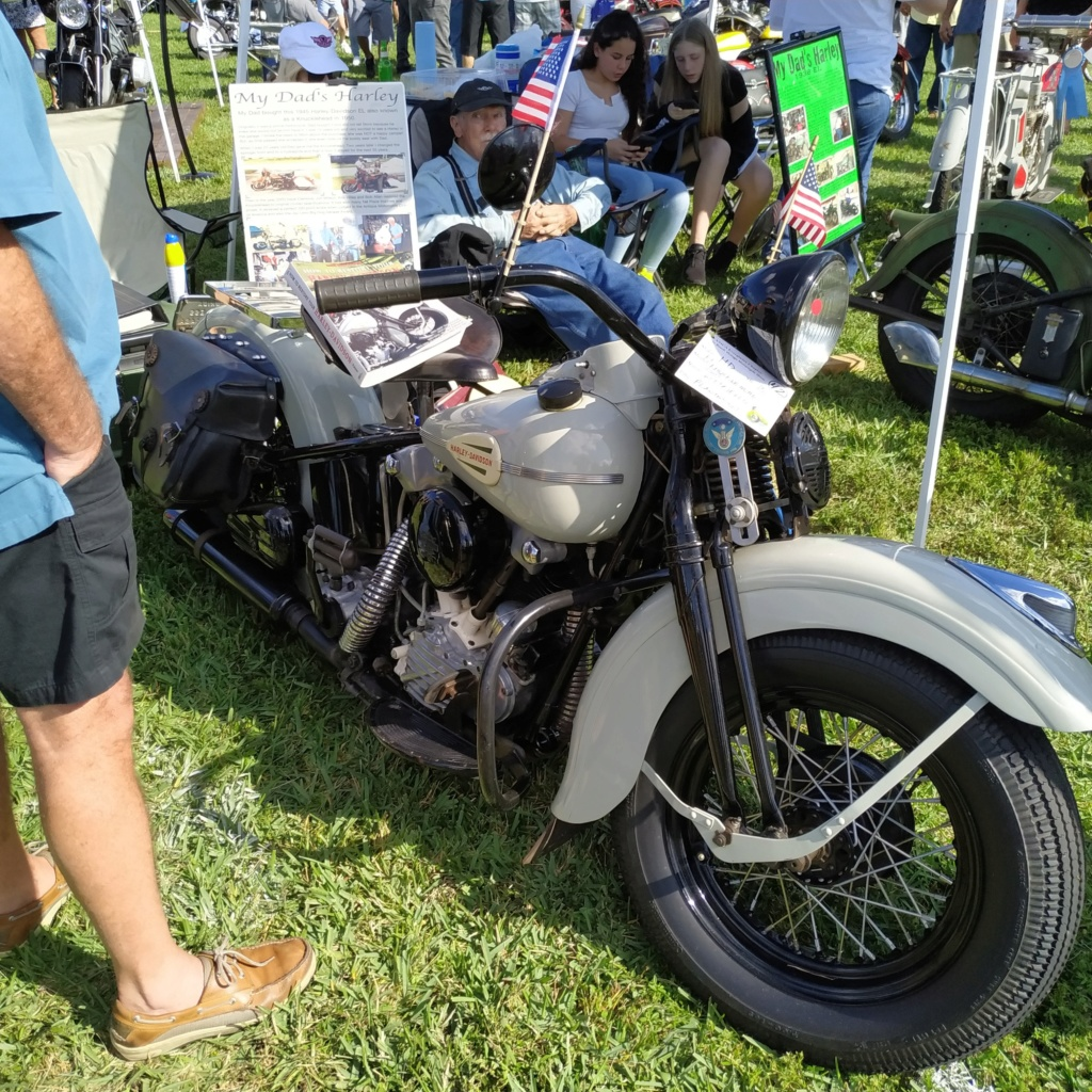 14th Annual Dania Beach Vintage Motorcycle Show Img_2059