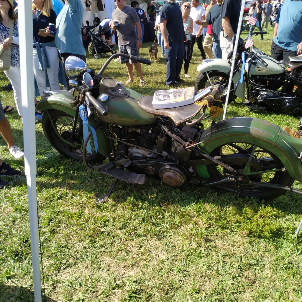 14th Annual Dania Beach Vintage Motorcycle Show Img_2060