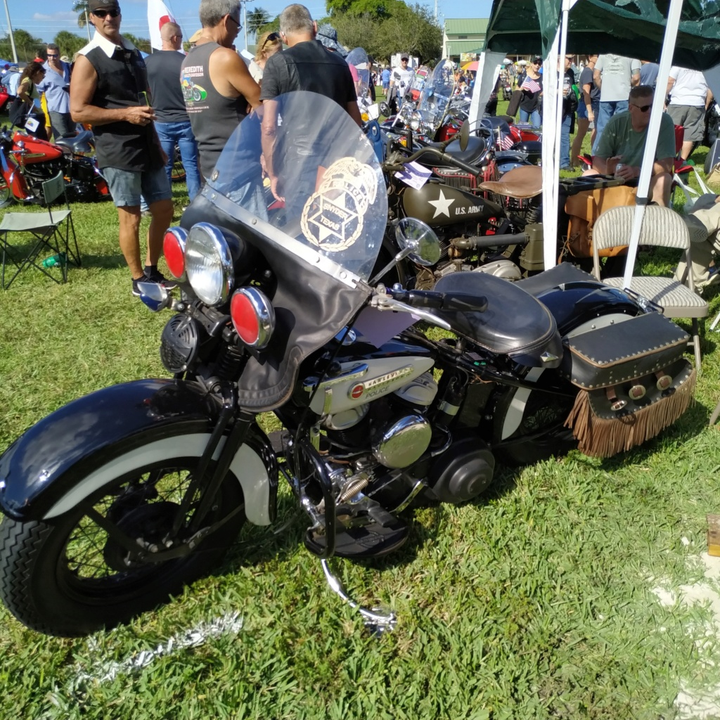 14th Annual Dania Beach Vintage Motorcycle Show Img_2061