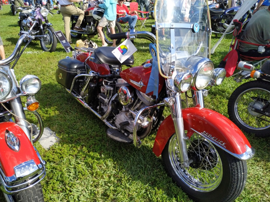 14th Annual Dania Beach Vintage Motorcycle Show Img_2064