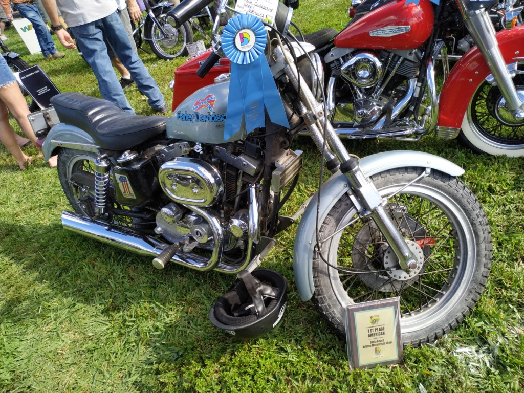 14th Annual Dania Beach Vintage Motorcycle Show Img_2067