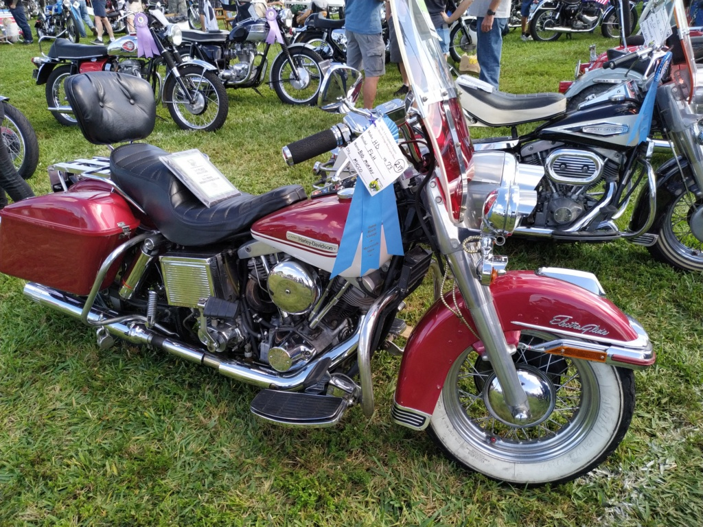 14th Annual Dania Beach Vintage Motorcycle Show Img_2071