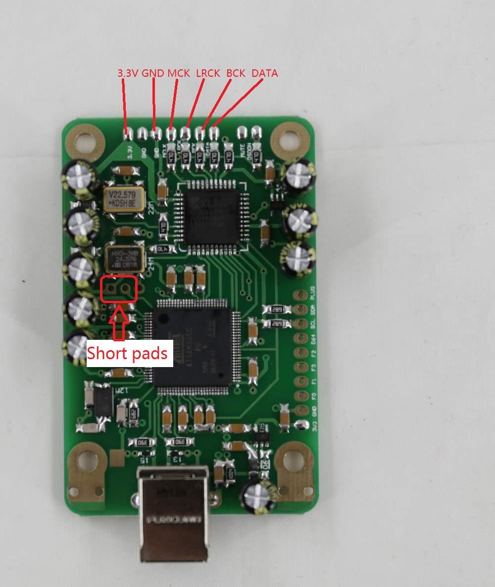Audio-GD D28.38 da Mac - massima risoluzione DSD - Pagina 2 6ab0a710