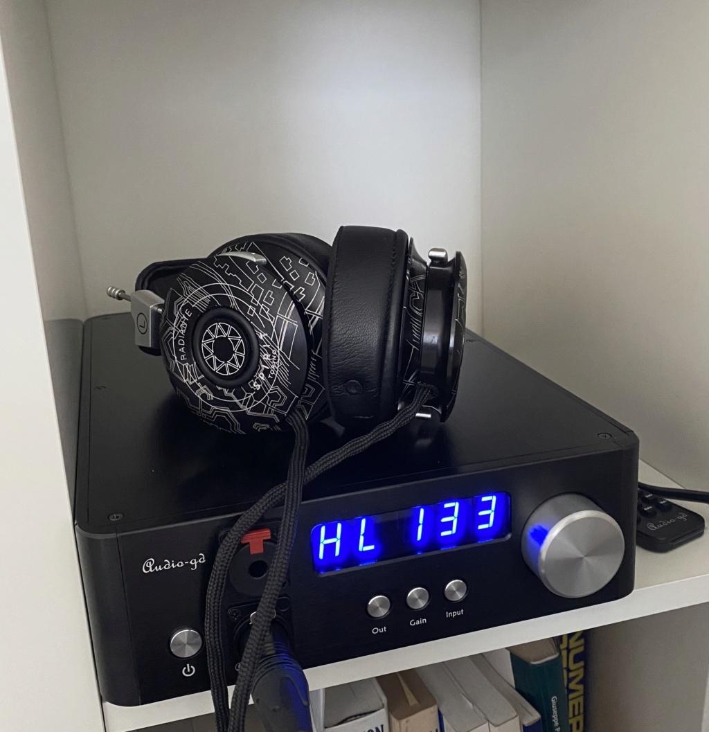 Audio-GD D28.38 da Mac - massima risoluzione DSD Img_6310