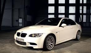 BMW M3 E92 Descar10