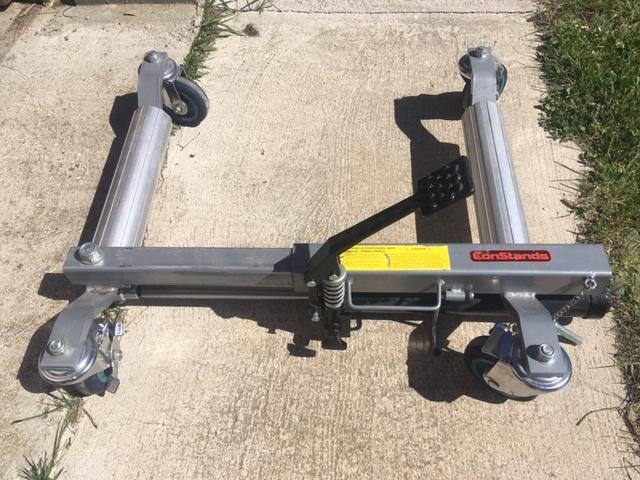 chariot range moto Img_2810