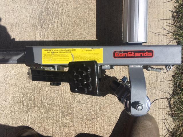 chariot range moto Img_2811