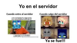 MEMILLOS DE NABRADIA Meme211