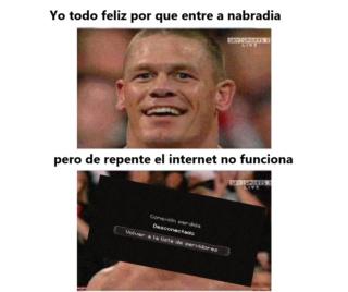 MEMILLOS DE NABRADIA - Página 2 Meme_310