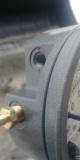 Une autre facon de raccorder le magnehelic a la cheminée 20200210