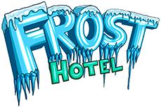 FROST HOTEL K10