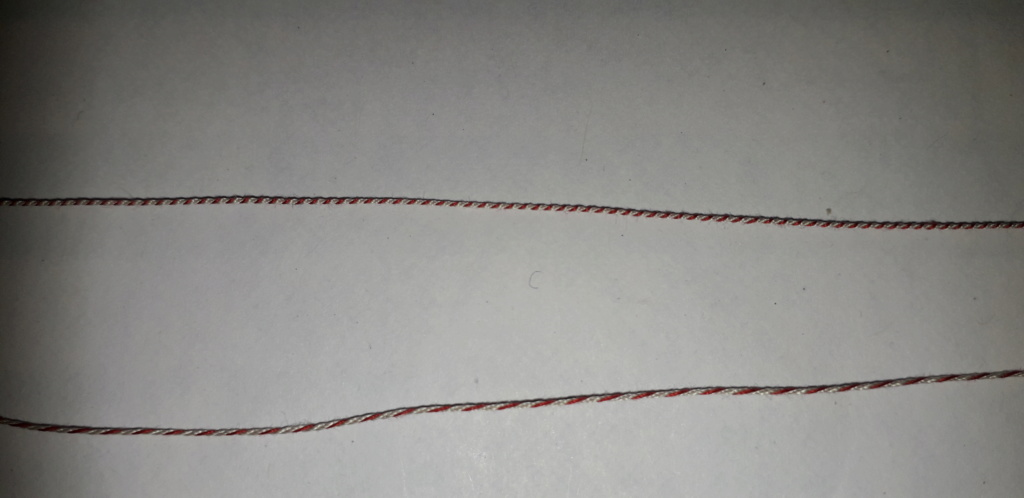 Machine à commettre les cordages par Fred P. 20200510