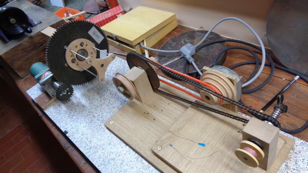 Machine à commettre les cordages par Fred P. Dsc00214