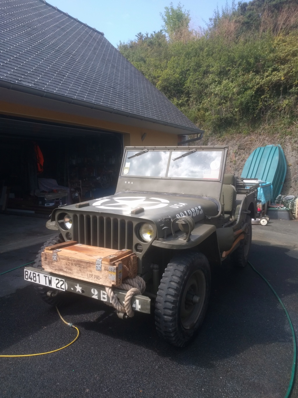Jeep Ford 1943 Img_2010