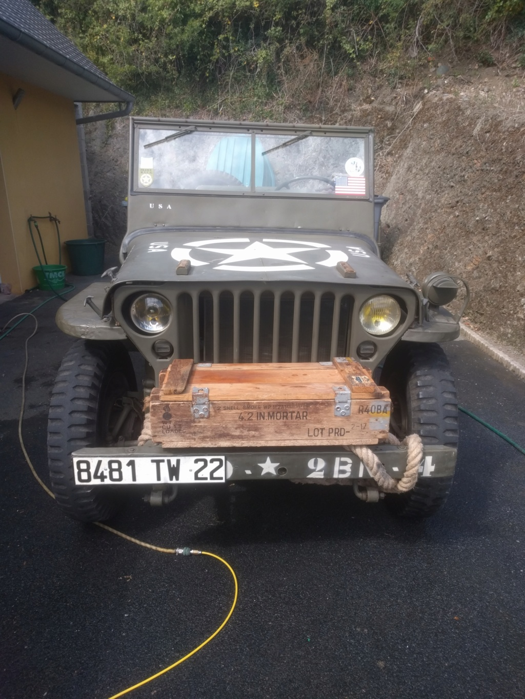 Jeep Ford 1943 Img_2011