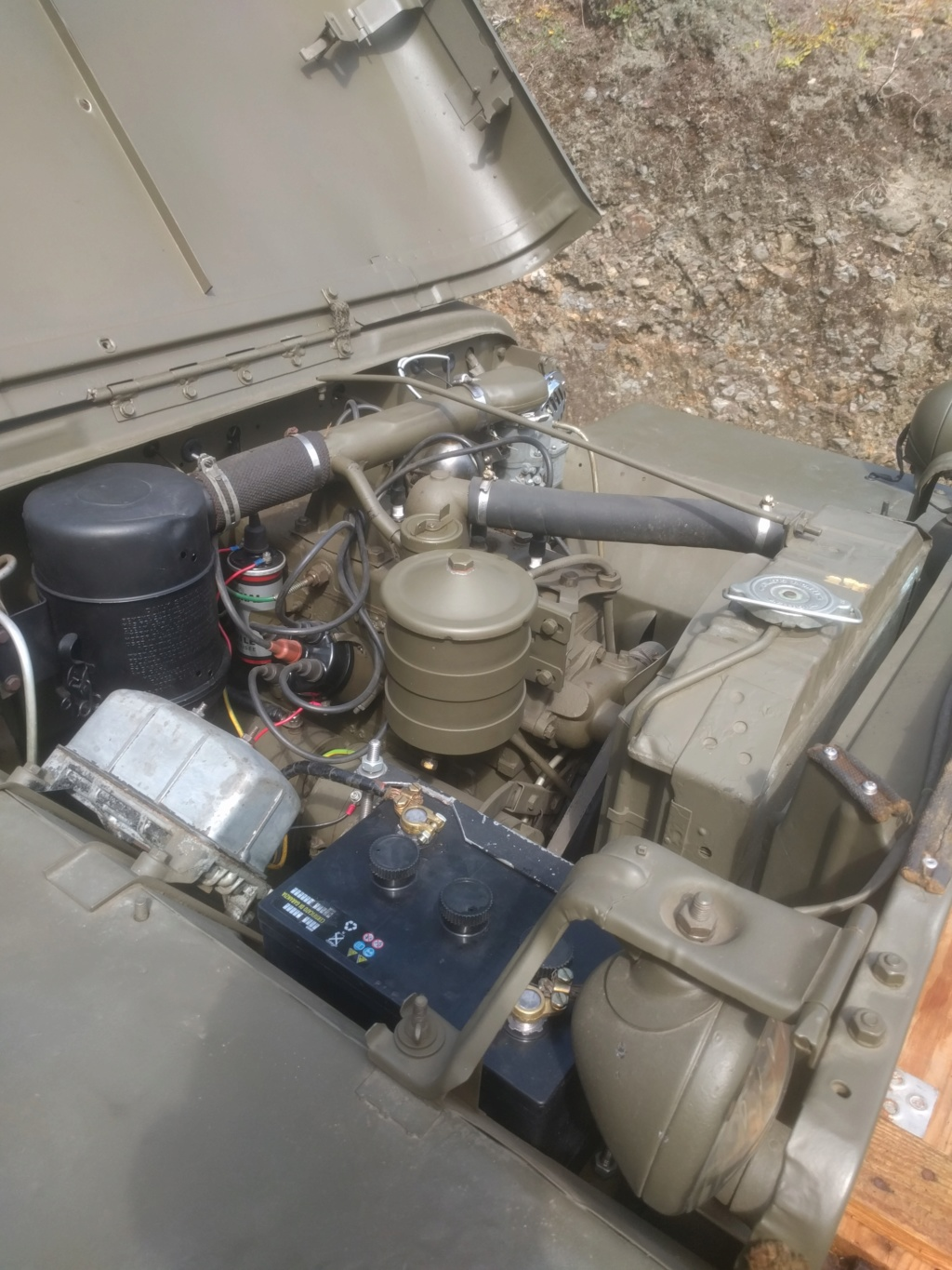 Jeep Ford 1943 Img_2012