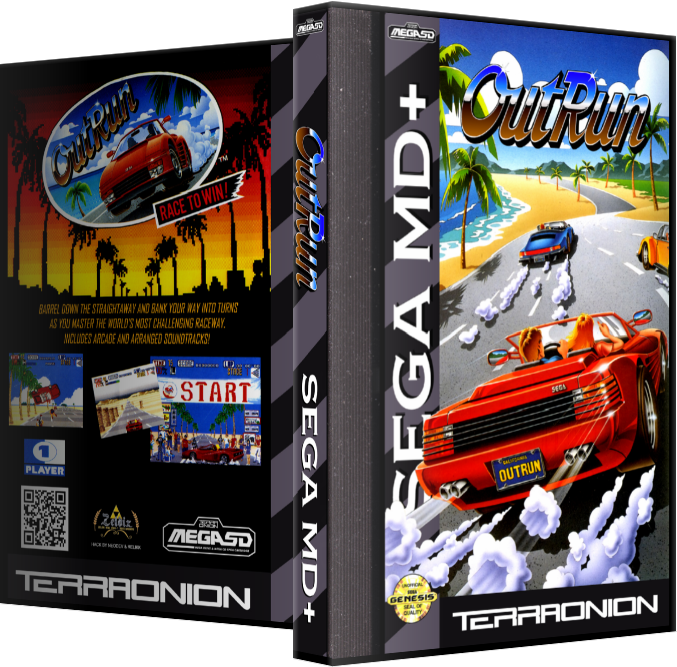 MD+ Cover Art - Page 2 Outrun10