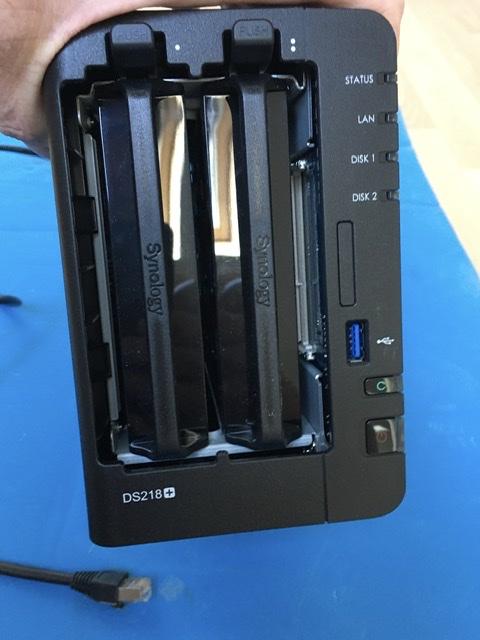 Futur PC pour logiciel 3D - Page 2 130ebd10
