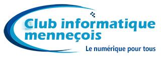 Club Informatique Menneçois