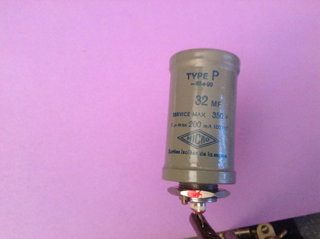 Condensateurs chimiques militaires MICRO type P Condo_11