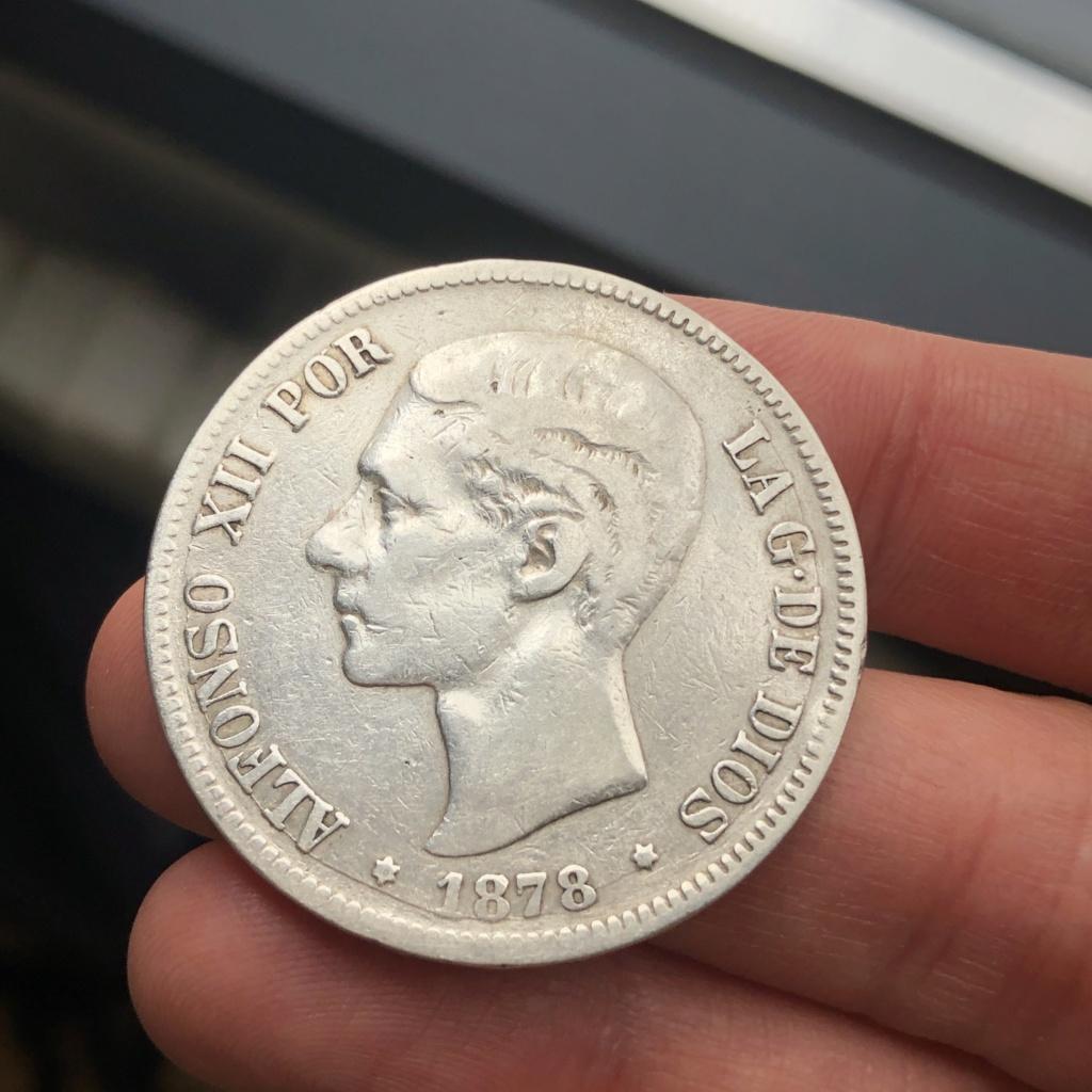 Mi pequeña colección de duros de plata Img_3818