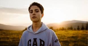 [FDP] Giovanni Salavtore (ACTUALIZADA) Adoles10