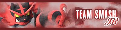Jeu : Pokémon et les types - Page 5 Uaflie10