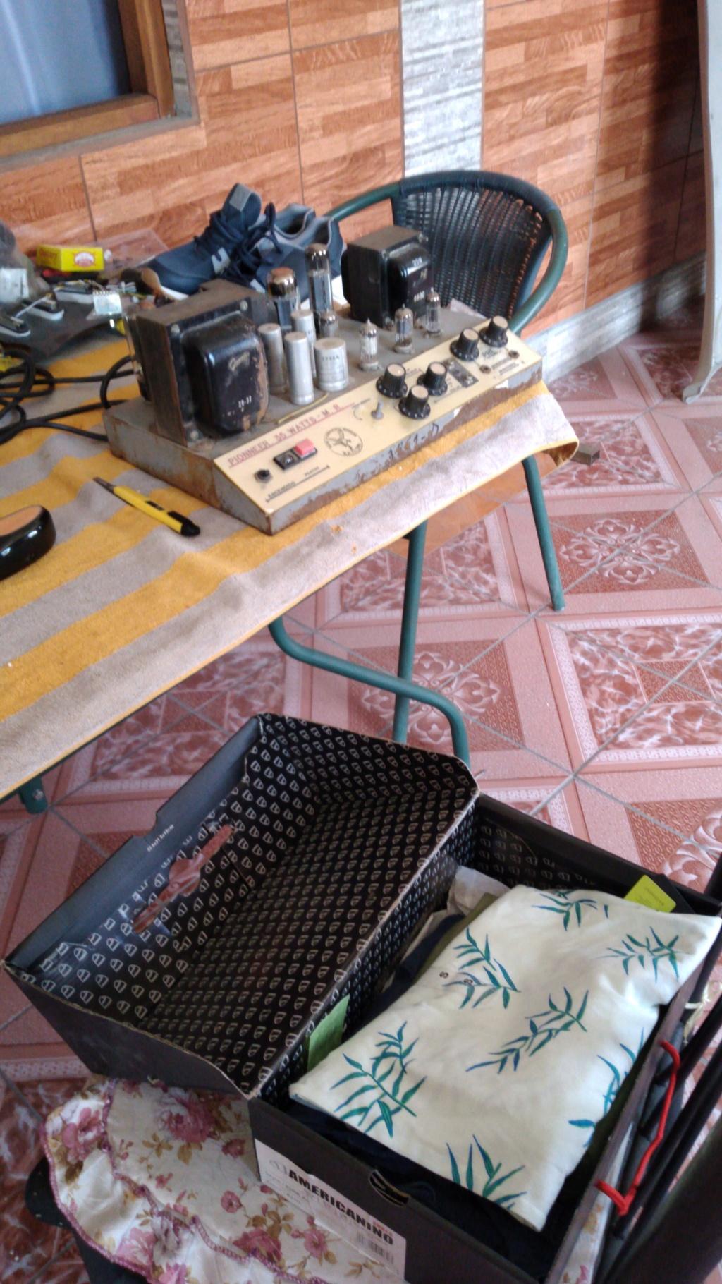 Ayuda con un amplificador desconocido Img-2010