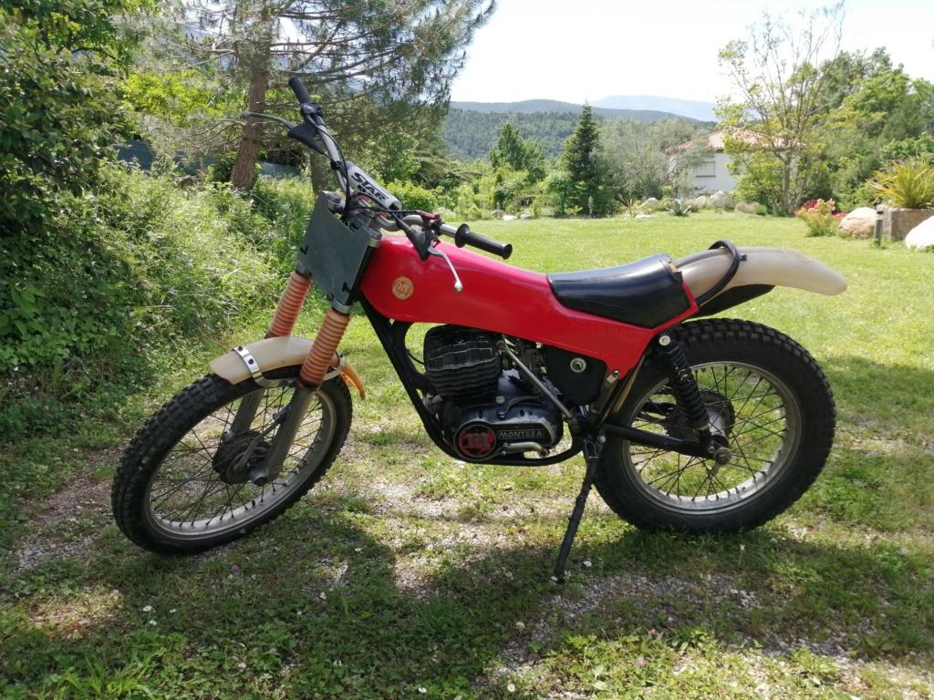 Je vends ma 348 dans les Pyrénées Orientales  Img_2010