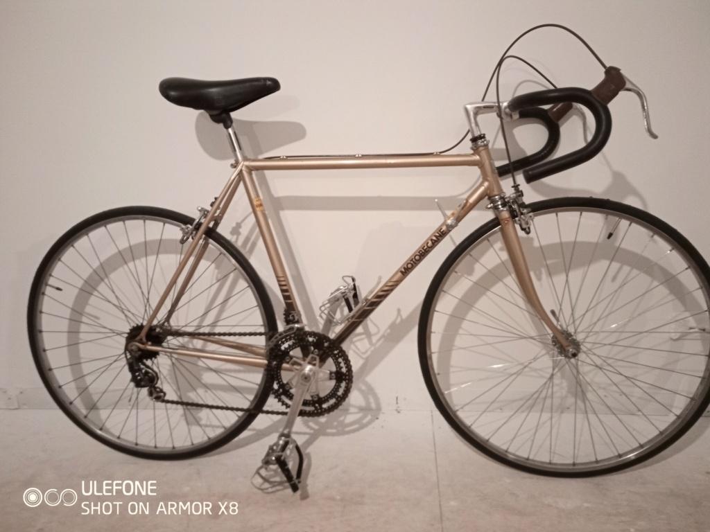 Motobécane C5, 1978 à priori Img_2093