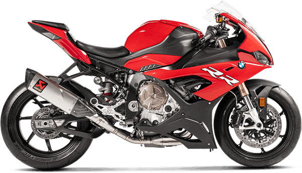 Le forum des motos BMW S1000RR 2019 - 2020 - 2021