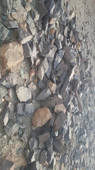جرن شكل مربع على صخره مع سيال وجرون - صفحة 2 Img-2015