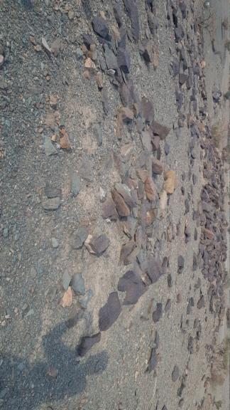 جرن شكل مربع على صخره مع سيال وجرون - صفحة 2 Img-2016