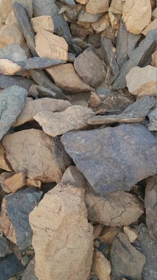 جرن شكل مربع على صخره مع سيال وجرون - صفحة 2 Img-2021