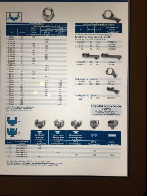 Vingt (20)  FR-F2 à vendre - Page 2 D3841810