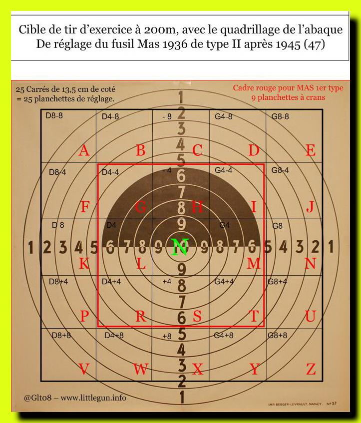 Planchette hausse mas36  Img_0227