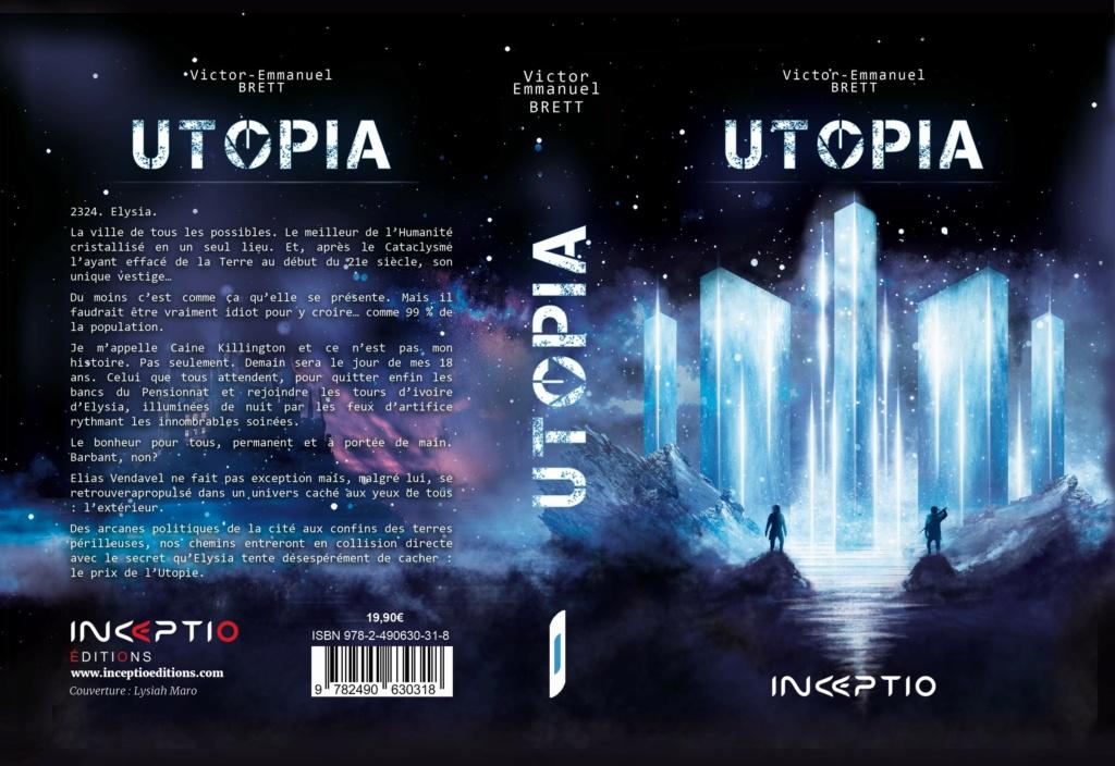 UTOPIA [Inceptio Éditions]  Receiv10